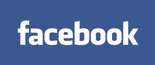 Volg ons op Facebook.